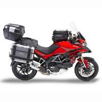 Ducati Hyperstrada For Sale Australia